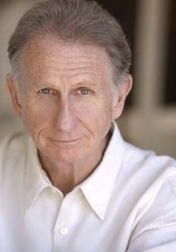 Download all the movies with a Rene Auberjonois