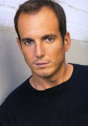 Download all the movies with a Will Arnett