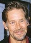 Download all the movies with a James Remar