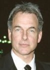Download all the movies with a Mark Harmon