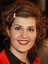 Download all the movies with a Nia Vardalos