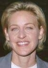 Download all the movies with a Ellen DeGeneres