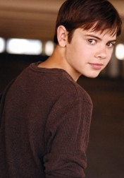Download all the movies with a Alexander Gould