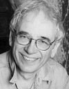Download all the movies with a Austin Pendleton
