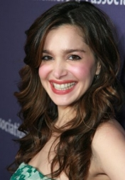 Download all the movies with a Gina Philips