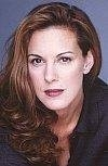 Download all the movies with a Elizabeth Perkins