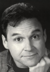 Download all the movies with a Stephen Furst