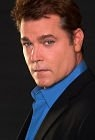 Download all the movies with a Ray Liotta