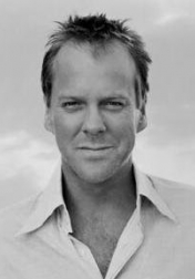 Download all the movies with a Kiefer Sutherland