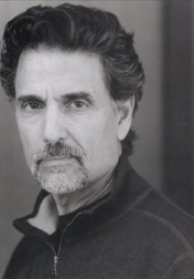 Download all the movies with a Chris Sarandon