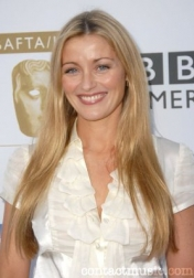 Download all the movies with a Louise Lombard
