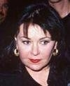 Download all the movies with a Roseanne