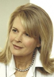 Download all the movies with a Candice Bergen