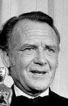 Download all the movies with a John Mills
