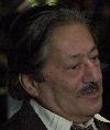 Download all the movies with a Saeed Jaffrey
