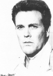 Download all the movies with a Wings Hauser