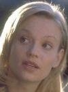 Download all the movies with a Samantha Mathis