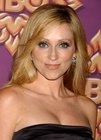 Download all the movies with a Leigh Allyn Baker