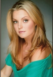 Download all the movies with a Clare Kramer