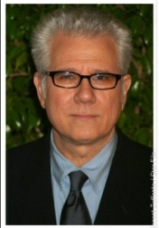 Download all the movies with a John Larroquette