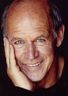 Download all the movies with a Geoffrey Lewis