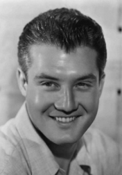 Download all the movies with a George Reeves