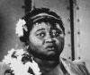 Download all the movies with a Hattie McDaniel