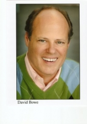 Download all the movies with a David Bowe