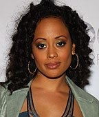Download all the movies with a Essence Atkins