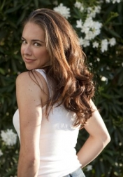 Download all the movies with a Lindsey McKeon