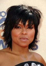 Download all the movies with a Taraji P. Henson
