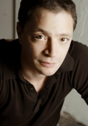 Download all the movies with a Joshua Malina