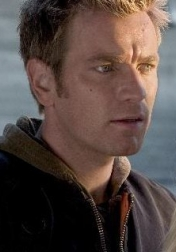 Download all the movies with a Ewan McGregor