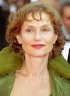 Download all the movies with a Isabelle Huppert