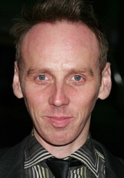 Download all the movies with a Ewen Bremner