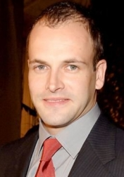 Download all the movies with a Jonny Lee Miller