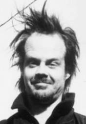Download all the movies with a Larry Fessenden