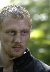 Download all the movies with a Kevin McKidd