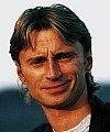 Download all the movies with a Robert Carlyle