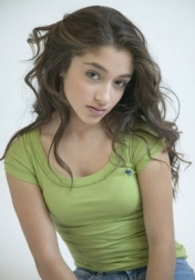 Download all the movies with a Raquel Castro