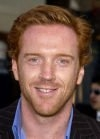 Download all the movies with a Damian Lewis