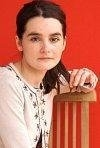 Download all the movies with a Shirley Henderson