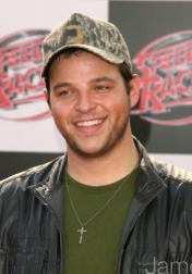 Download all the movies with a Daniel Franzese