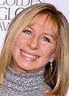 Download all the movies with a Barbra Streisand