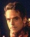 Download all the movies with a Jeremy Irons