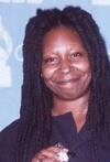 Download all the movies with a Whoopi Goldberg