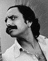 Download all the movies with a Cheech Marin