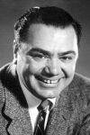Download all the movies with a Ernest Borgnine