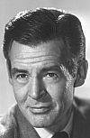 Download all the movies with a Robert Ryan