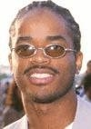 Download all the movies with a Larenz Tate
